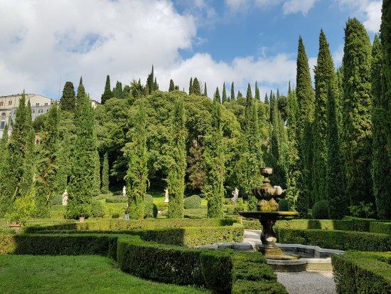 20180129 103014 picture of palazzo giardino for B b giardino giusti verona