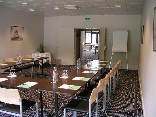 Carte Du Restaurant Casino Saint Valery En Caux