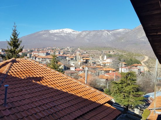 Agios Athanasios, Greece: 20180127_110245_large.jpg
