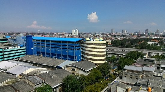 pop hotel stasiun kota surabaya updated 2018 reviews price rh tripadvisor ie