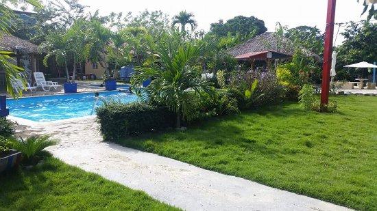 Maimon, Repubblica Dominicana: getlstd_property_photo