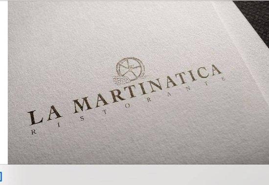 immagine Martinatica In Lucca