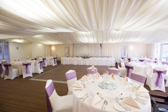 Interior - Picture of The View, Welwyn Garden City - Tripadvisor