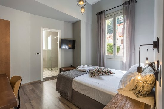 Gambello luxury rooms updated 2018 hotel reviews price for Interno 7 luxury rooms tripadvisor