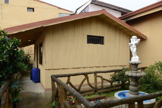 Poasito, Costa Rica: JZF_7118_large.jpg