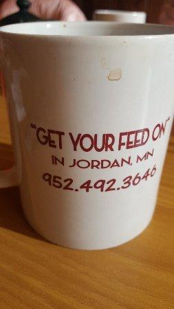 Jordan照片
