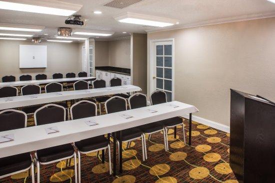 Residence Inn By Marriott, 7975 Canada Ave, Orlando, FL ...