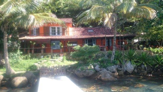 Sagu Mini Resort照片