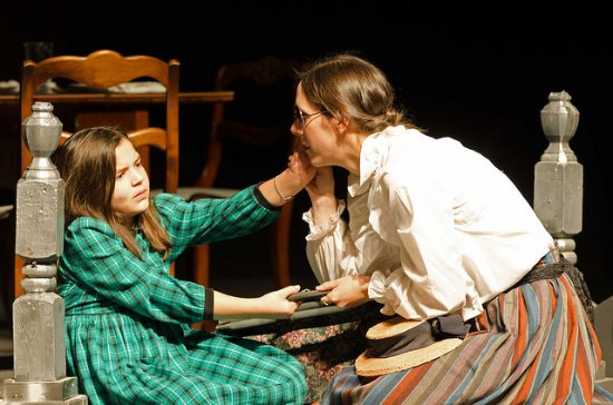Shawnee on Delaware, Pensilvania: Classics (The Miracle Worker)