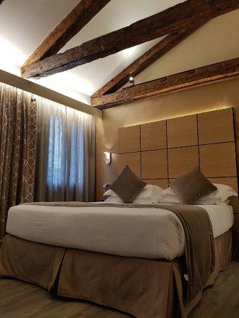 Rosa Salva Hotel   UPDATED 2018 Prices U0026 Reviews (Venice, Italy)    TripAdvisor