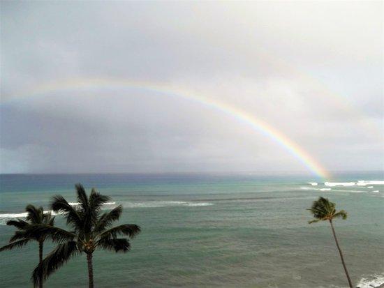 Valley Isle Resort Photo