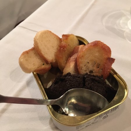 La table des oliviers neuilly sur seine restaurant avis num ro de t l phone photos - Table des oliviers neuilly ...