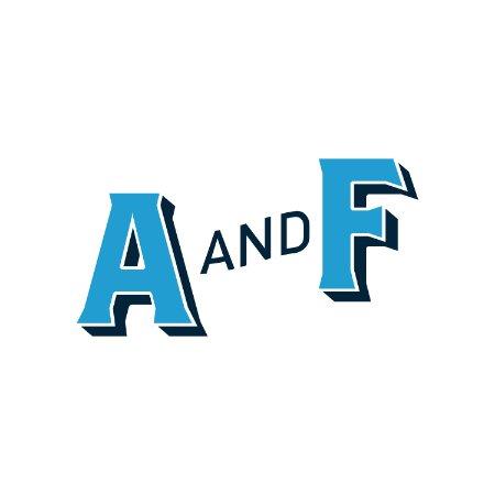 Ann & Fran's Kitchen logo