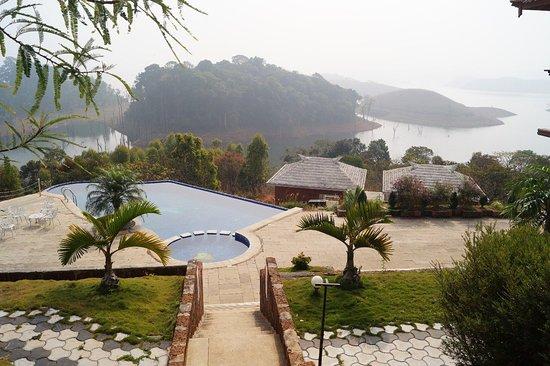 Banasura Island Resort: IMG-20180131-WA0033_large.jpg