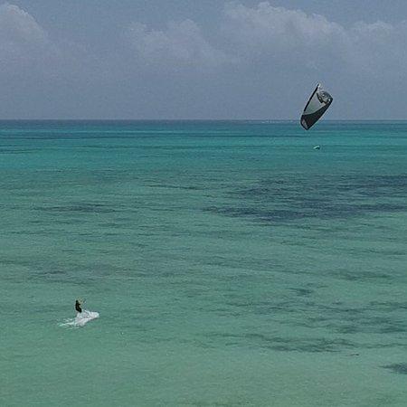 Zanzibar Kite Paradise : photo0.jpg