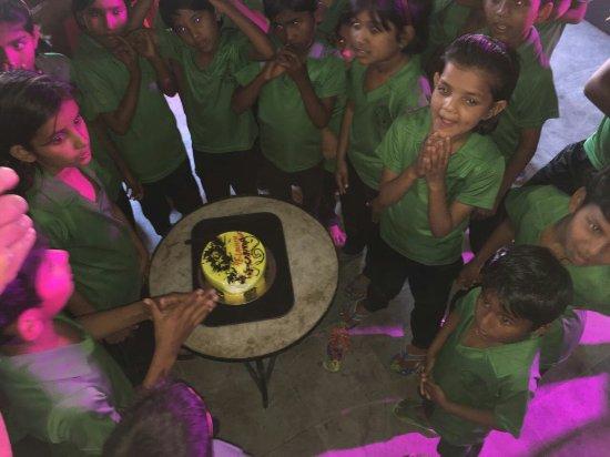 shaamyana heights jodhpur restaurant reviews phone number photos tripadvisor