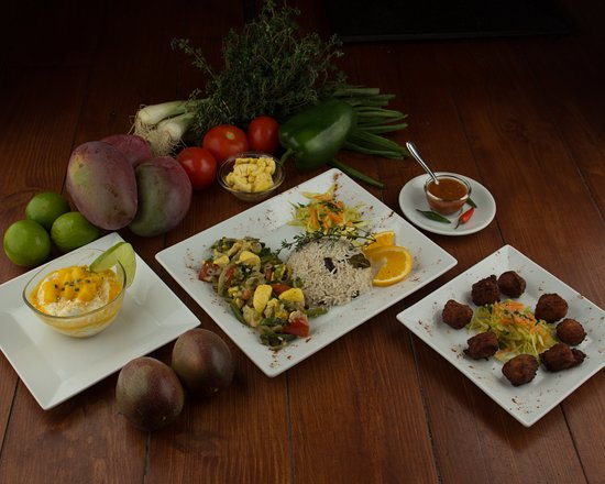Restaurant black temple food dans rennes avec cuisine for Restaurant o 23 rennes