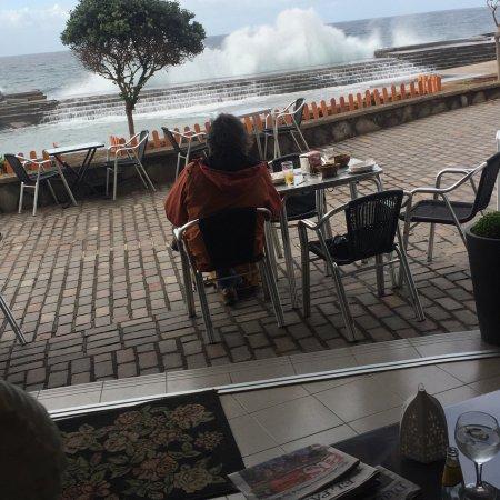 Bajamar, Spain: photo0.jpg