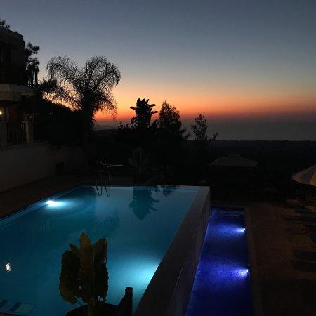 Lysos, Zypern: photo0.jpg
