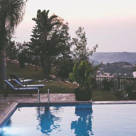 Lysos, Zypern: photo1.jpg