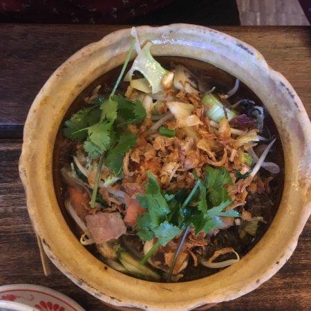 Innova K Chen Berlin chen che teehaus berlin mitte restaurant reviews phone number photos tripadvisor