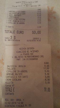 Cacio e vino: 20180202_170753_large.jpg