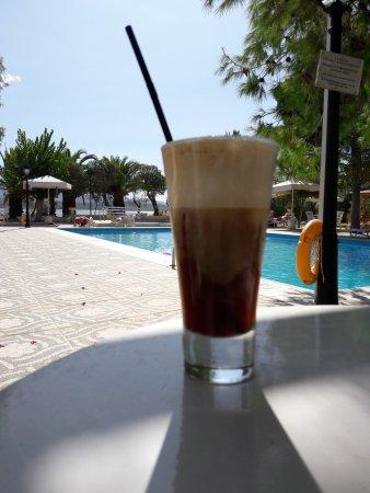 Hotel Summery Image