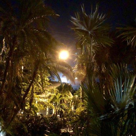 Banana Bay Resort and Marina Marathon: photo3.jpg