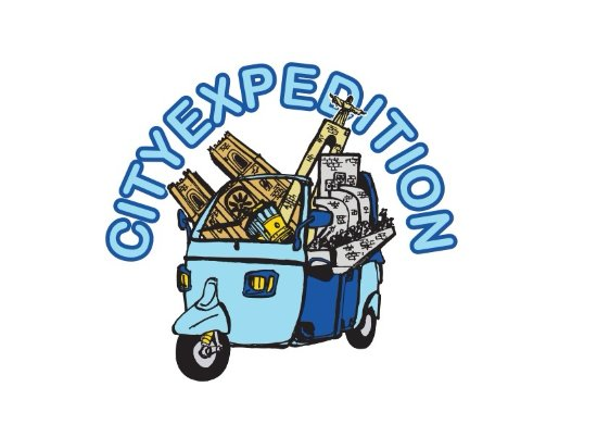 ‪City Expedition‬