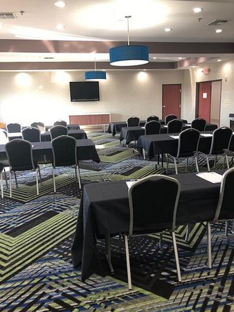 Hotels In Ennis Tx With Indoor Pool