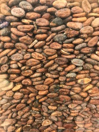 Imagen de Fábrica de chocolates Perugina