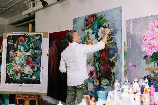 Thomas Riley Studio
