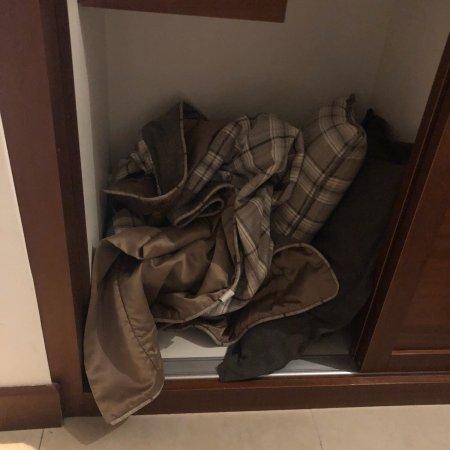 Bilde fra Manastir Hotel & Suites