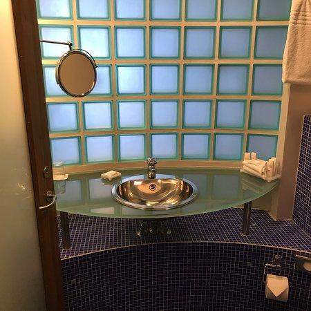 Radisson Blu Scandinavia Hotel, Copenhagen: photo0.jpg