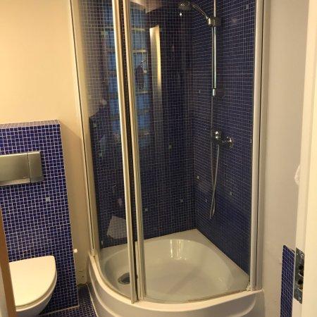 Radisson Blu Scandinavia Hotel, Copenhagen: photo1.jpg