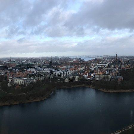 Radisson Blu Scandinavia Hotel, Copenhagen: photo4.jpg