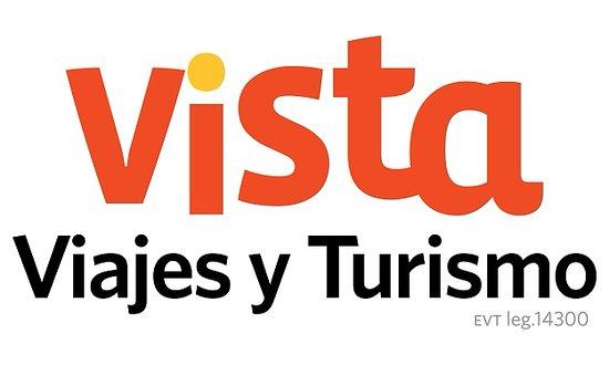 Vista Viajes y Turismo