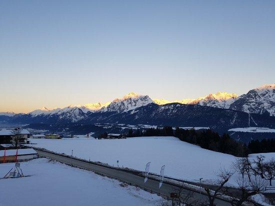 Weerberg, Austria: 20180129_075204_large.jpg