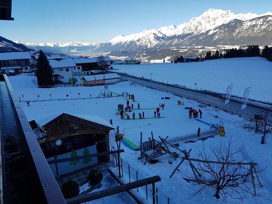 Weerberg, Austria: 20180129_091537_large.jpg