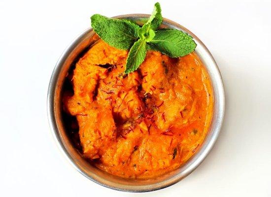 Chutneys fine indian cuisine toronto etobicoke for Aroma fine indian cuisine toronto on canada
