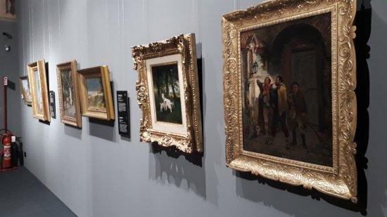"""""""La Galleria. Collezione e Archivio Storico"""" di BPER Banca"""