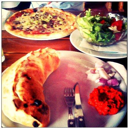 Klenovica, Kroatien: mmmmmm