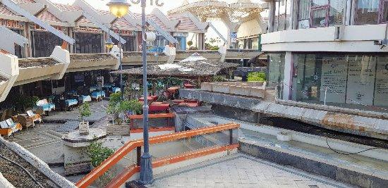 Centro Comercial Faro 2 : 20180131_170034_large.jpg