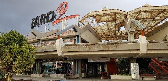 Centro Comercial Faro 2 : 20180131_171436_large.jpg