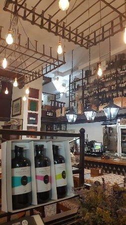Restaurante restaurante meson las rejas en albacete con - Cocinas en albacete ...