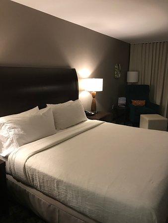 Hilton Garden Inn Annapolis Photo
