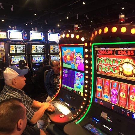 Royal ace casino $200 no deposit bonus codes 2020