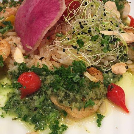 Restaurant Cafe de la Paix: photo2.jpg