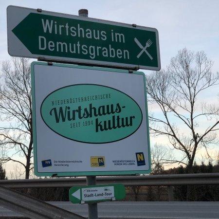 Gmuend, Austria: Hotel Sole-Felsen-Bad