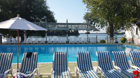 Foto de Fern Resort